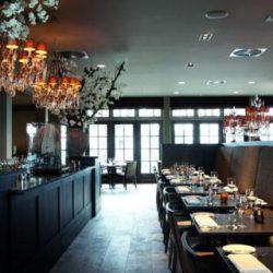 72701-3-fletcher-hotel-restaurant-nautisch-kwartier-huizen