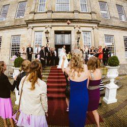 trouwen-bruiloft-Huis-de-Voorst-Angelique-Matthijs-49